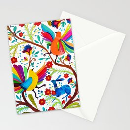 amate 1 Stationery Cards