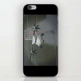 ATR 72-600 iPhone Skin