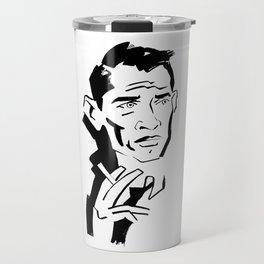 Brel Travel Mug