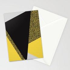 Minimal Complexity v.3 Stationery Cards