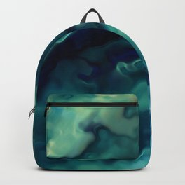 Sea Surf Backpack