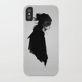 The Drift iPhone Case