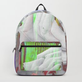 Elysian Fields Backpack