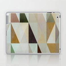 The Nordic Way XVI Laptop & iPad Skin