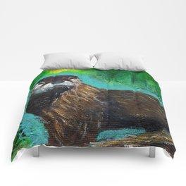 Otter Glow Comforters