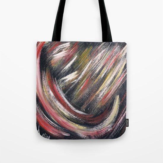 Cosmic 36 ing Tote Bag