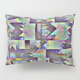 Two:2 Pillow Sham