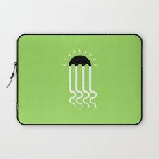 ENCOUNTER - Jelly Laptop Sleeve