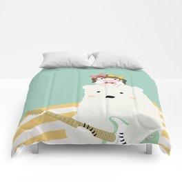 Kyary Pamyu Pamyu Comforters