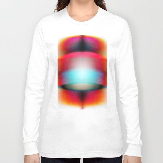 XOS-EUPH Long Sleeve T-shirt