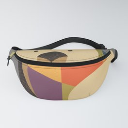Wombat Fanny Pack