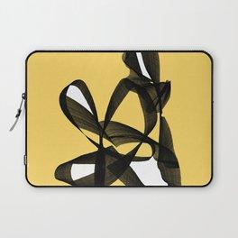 Folding Laptop Sleeve