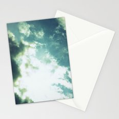 A Gateway Opens Stationery Cards