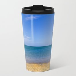Horizonte Paraguanero Travel Mug