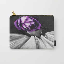 Purpleen Carry-All Pouch