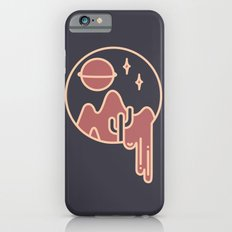YOU ME AND THE STARS Slim Case iPhone 6
