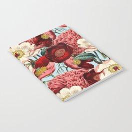 Velvet #society6 #decor #buyart Notebook