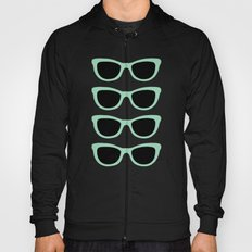 Sunglasses #5 Hoody