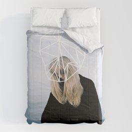 COMA Comforters