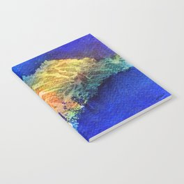 archipelago Notebook