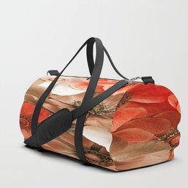ANEMOMES - 260618/1 Duffle Bag