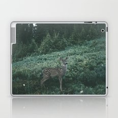 Deer II Laptop & iPad Skin