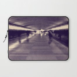 Into the Light. Laptop Sleeve