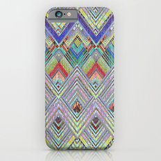 Native Song Slim Case iPhone 6s