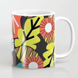 They fall in autumn Coffee Mug