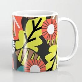 They fall in autumn Coffee Mug