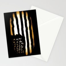 Indivisible Stationery Cards