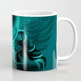 Grim Euphoria Coffee Mug