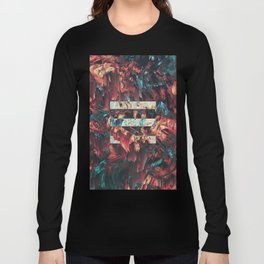 mesa 03 Long Sleeve T-shirt