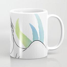 Brenda Fernandez Coffee Mug