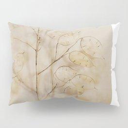 Lunaria Pillow Sham