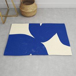 Abstract016 Rug