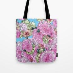 Reef #3.5.1 Tote Bag