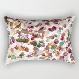 OUTONO Rectangular Pillow