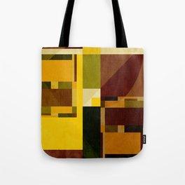 Velas 188 Tote Bag