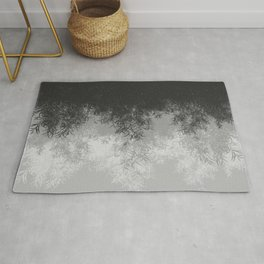 Willow (Gray) Rug