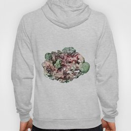 Life On Other Planets Hoody