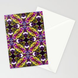 Sunshine Garden Love... Stationery Cards