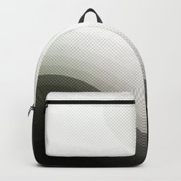 Edged Out Backpack