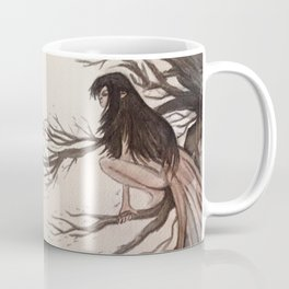 Little Creature Coffee Mug