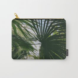 IN THE JUNGLE #1 Carry-All Pouch