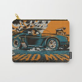 Mad Max Carry-All Pouch