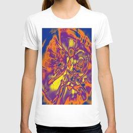 TheShadesOfASoul #7 T-shirt