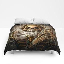 Winya No. 60-2 Comforters