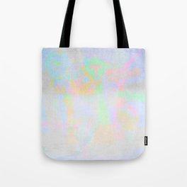 unbreakable #00 Tote Bag