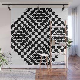 maramica Wall Mural